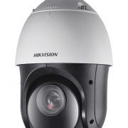 HD-IR-PTZ-DS-2AE4123TI-A HIKVISION-720P-HD-Speed-Dom