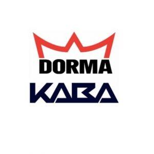 Doorma