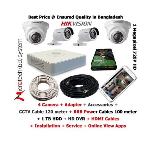 Best Home Cctv >> Cctv Camera For Home Home Cctv Package Shop Cctv Package