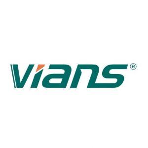 Vians