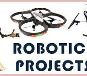 robot, Robot in Bangladesh, robotics Project in Bangladesh, Robotics Project Development Support in Bangladesh