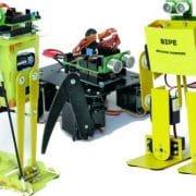 robotics-developments in Bangladesh, Robotics Solution in Bangladesh, robotics for hobby in Bangladesh, learn robotics in bangladesh