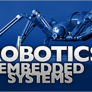 robotics ,embedded System, robotics in Bangladesh