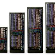 32U Server Rack, 44u Server Rack, Server Rack, Floor Mount Rack, Rack